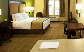 Extended Stay America Dearborn