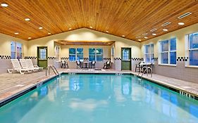 Country Inn And Suites Hershey