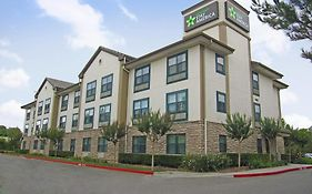 Extended Stay America - Fairfield - Napa Valley Hotel 2* United States
