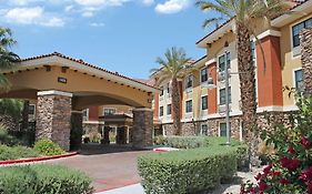 Palm Springs Extended Stay