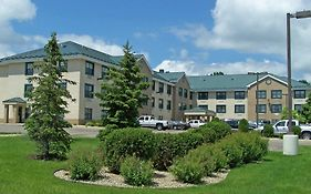 Extended Stay Woodbury Minnesota