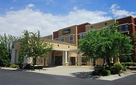 Extended Stay America - Fayetteville - Cross Creek Mall photos Exterior