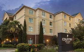 Country Inn And Suites Athens Ga