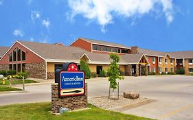 Americinn Aberdeen sd Phone Number