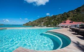 Grand Case Beach st Martin