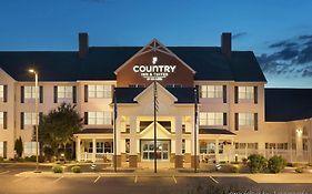 Country Inn And Suites Appleton North