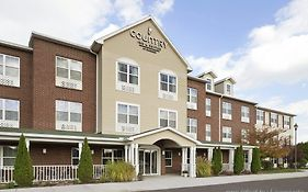 Gettysburg Country Inn And Suites