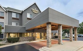 Country Inn & Suites by Carlson Romeoville Il