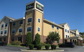 Extended Stay America Braintree Massachusetts