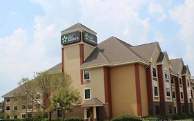 Extended Stay Chantilly Va