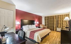 Ramada Clearwater Airport Hotel