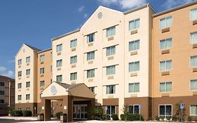 Fairfield Inn And Suites San Antonio Airport
