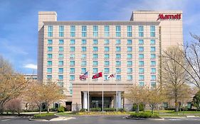 Marriott Hotel Franklin Tn