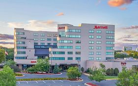 Marriott st Louis Park