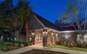 Residence Inn Tallahassee North i 10 Capital Circle