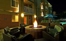 Residence Inn Salt Lake