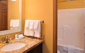 Towneplace Suites st Louis st Charles