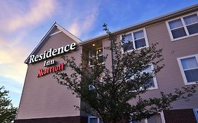 Residence Inn Fishers In