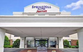Springhill Suites Lexington