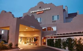 Springhill Suites by Marriott Prescott