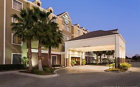 Homewood Suites by Hilton Lafayette-Airport, La