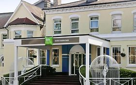 Ibis Hotel Thornton Heath