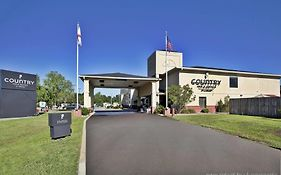 Country Inn & Suites Monroeville Al