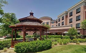 Springhill Suites Dallas Dfw Airport East Las Colinas Irving