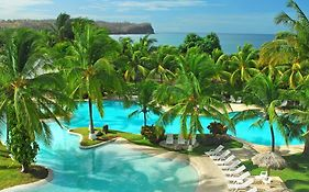 Hilton Resorts Costa Rica