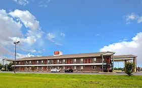 Econo Lodge Inn & Suites Searcy Ar