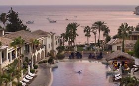 Columbia Beach Resort Pissouri
