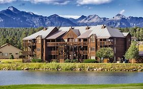 Pagosa Springs Wyndham Resort