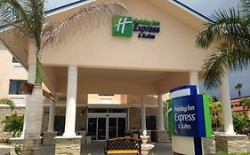 Holiday Inn Express Lantana
