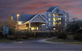 Homewood Suites Chapel Hill Nc
