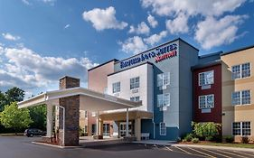 Country Inn & Suites by Carlson Olean Ny