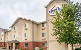 Extended Stay Hotels Beavercreek Ohio