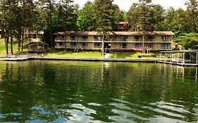 Long Island Lake Resort Hot Springs Ar