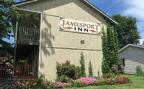 Jamesport mo Bed And Breakfast