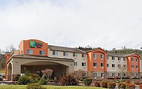 Holiday Inn Express Canyonville Or