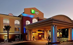 Holiday Inn Camden Sc