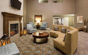 Grandstay Hotel And Suites Delano Mn
