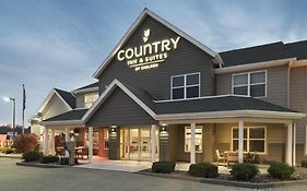 Country Inn by Carlson Platteville Wi