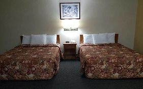 Econo Lodge Blair Ne