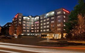 Silver Cloud Hotel Bellevue Eastgate