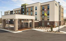 Home2 Suites Fort Smith