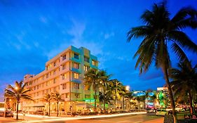 Winter Haven Hotel Miami Beach