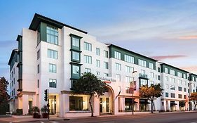 Residence Inn Marriott Pasadena