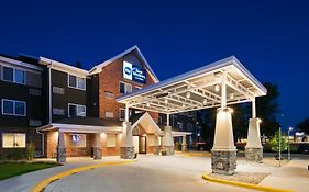 Lakeview Inn And Suites Grand Forks