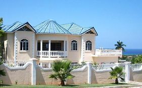Celebrity Villa Jamaica photos Exterior