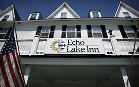 Echo Lake Inn (Adults Only)